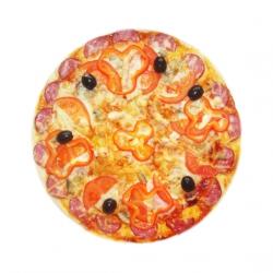 """Пицца """"Maxi"""", 750 гр."""