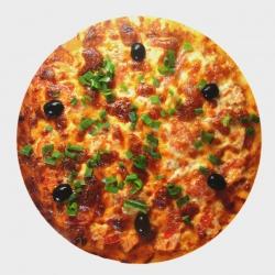 """Пицца """"Флоренция"""", 800 гр"""