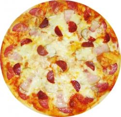 """Пицца """"Диабло"""", 730 гр"""
